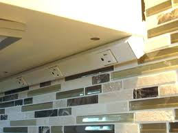 angled power strips under cabinet under cabinet outlet strip angled under cabinet power strip with