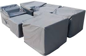 Outdoor Furniture Covers Reviews by Weatherproof Outdoor Furniture Covers Home Design Ideas