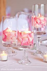 centerpieces wedding 20 budget friendly wedding centerpieces