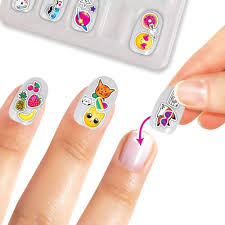 nail art kit online shopping india image collections nail art