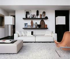 Carpet In Living Room by 64 Best Antonio Citterio Images On Pinterest B U0026b Italia Cologne