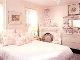 light pink room decor light pink bedroom beautiful ideas for teenage bedroom