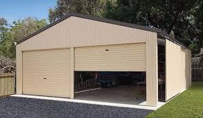 sheds u0026 garages customised sheds shed builders perth