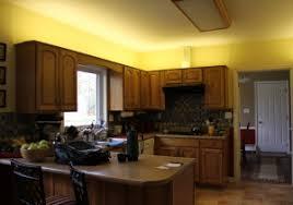 diy kitchen lighting upgrade led under cabinet lights above the rope light above kitchen cabinets concept diy kitchen lighting