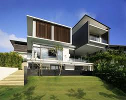 architectural house modern architecture house design home design interior and