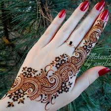 51 best hint henna images on pinterest henna art mehendi and