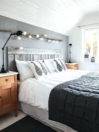 id d o chambre adulte idee deco chambre adulte idee deco chambre romantique photo chambre
