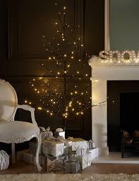 6ft light up outdoor christmas tree m u0026s