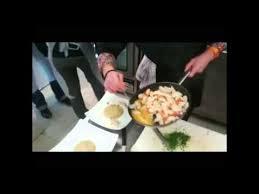 cours cuisine dietetique david costa coaching sportif cours de cuisine diététique et