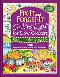 cooking light vegan recipes fix it and forget it cooking light for slow cookers 600 healthy