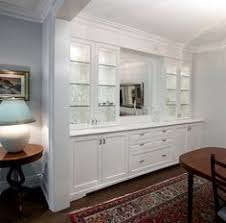 creative dining room built ins in fresh home interior design with