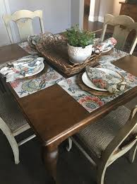 the dining room u2013 ellie belle