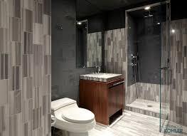 kohler bathroom design ideas kohler bathroom design ideas androidtak com