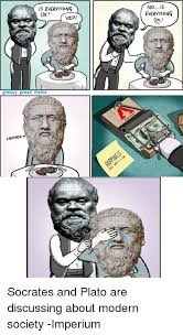 Best Greek Memes - 25 best memes about greek meme greek memes