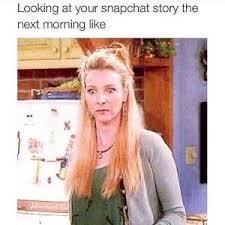 Morning After Meme - morning after meme kappit