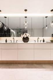 Designer Bathroom Lighting Bathrooms Design Terrific Hanging Bathroom Light Fixtures Led