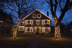 Christmas Lights Colorado Springs Article Photos 1591717 1 Widefield Tree Lighting Ceremony Will