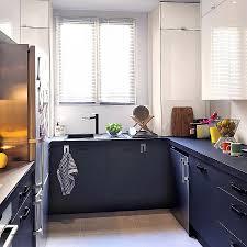 cuisine noir mat et bois charnière meuble rustique lovely cuisine noir mat et bois hd