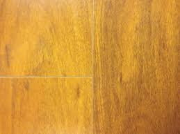 Laminate Floors Melbourne Acacia Laminate Flooring Of All Kinds Loccie Better Homes