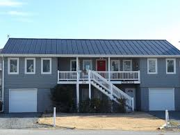 second base 3 br 2 ba sunday to sunday rental holden beach nc