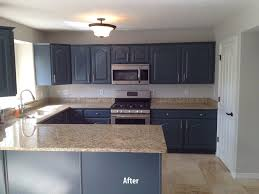 Kitchen Cabinet Painting Contractors Mesa Arizona Cabinet Painting Bennett Brothers