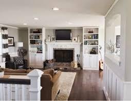bi level kitchen ideas great bi level kitchen renovations of best 25 split level kitchen