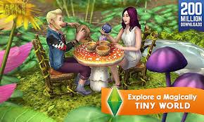 the sims freeplay apk free the sims freeplay for android free at apk here store