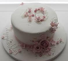 best 25 birthday cakes ideas on pinterest mom birthday