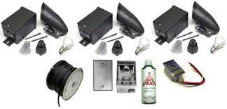 Landscape Lighting Replacement Parts by Indoor Residential Lights Commercial Outdoor Light Designers