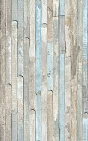 amazon com reclaimed wood planks panel pattern contact paper self