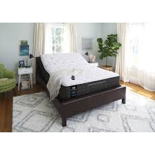 King Size Bed Dimensions Height Ease Adjustable Bed Base Multiple Sizes Walmart Com