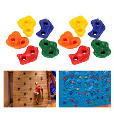 rock climbing pack promotion shop for promotional rock climbing
