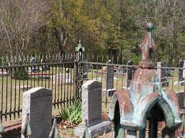 cemetery lots for sale city cemetery city of kennesaw