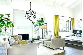 No Ceiling Light In Living Room How To Light A Living Room With No Overhead Lighting How To Light