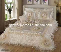 sweet home sheets cotton fabric for bed sheet in roll china view wedding comforter