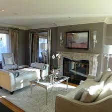 living room sconces prissy design wall sconces living room or modern sconce