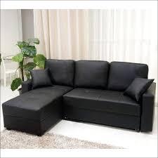 Small L Shaped Leather Sofa L Shaped Sofa Leather S Austraia U Shaped Leather Sofa Uk Brightmind