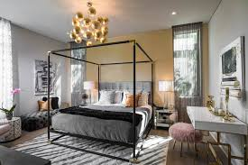 luxury interior designers in miami fl pfuner design