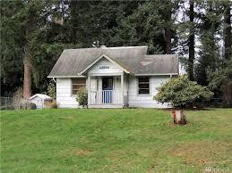 katrina cottages for sale 98058 real estate u0026 homes for sale in 98058 u2014 ziprealty