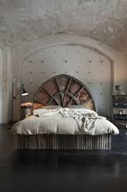 Medieval Bedroom by Bedroom Medieval Bedrooms 10912211028201776 Medieval Bedrooms