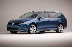 volkswagen cars 2015 don u0027t call it a jetta volkswagen prices 2015 golf sportwagen