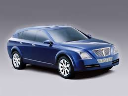 land rover sedan concept rover tcv concept 2002 u2013 old concept cars