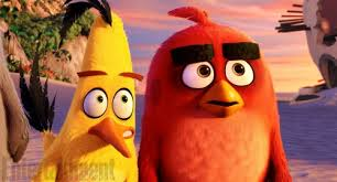 Angry Bird Meme - create meme gale from angry birds stella gale from angry birds