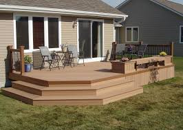luxury pictures of outdoor decks 88 with additional decorating