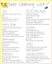 cleaning tips deep cleaning tips giveaway stacy risenmay