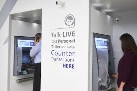 bank audi bank audi pioneers technology in lebanon