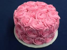 birthday cakes for women google search birthday ideals