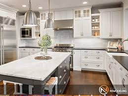 Kitchen Cabinets Fairfax Va Stain Color Selection For Kitchen Cabinets Kitchen Remodeling