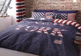 American Duvet Covers American Flag Duvet Cover Set Uk Sweetgalas
