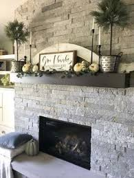baby proof fireplace with gates www ohhappyplay com lenni rose